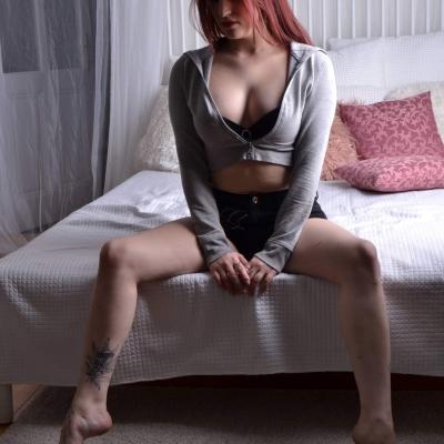 Johanka